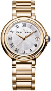 Maurice Lacroix Fiaba FA1004-PVP06-110-1
