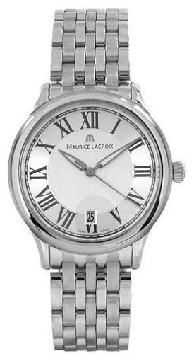 Maurice Lacroix Les Classiques LC1077-SS002-110