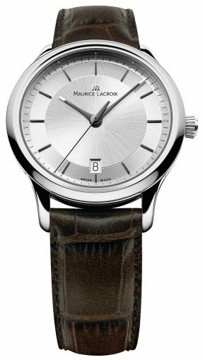 Maurice Lacroix Les Classiques LC1237-SS001-131-1