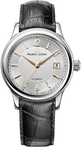 Maurice Lacroix Les Classiques LC6027-SS001-122