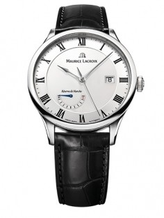 Maurice Lacroix Masterpiece MP6807-SS001-112