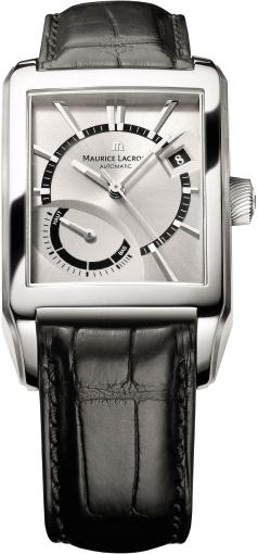 Maurice Lacroix Pontos PT6207-SS001-130