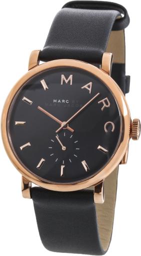 Marc by Marc Jacobs Baker MBM1329