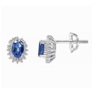 Mostar Jewellery MD16980