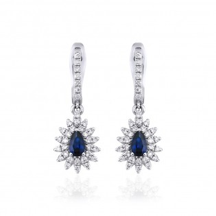 Mostar Jewellery MD17092