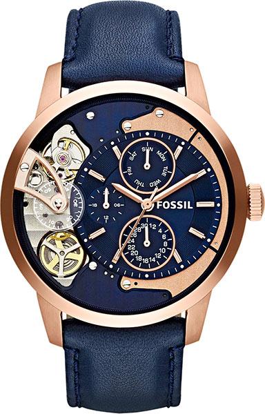 Fossil Townsman ME1138 от Fossil