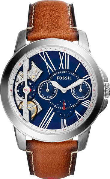 Fossil Grant ME1161 от Fossil