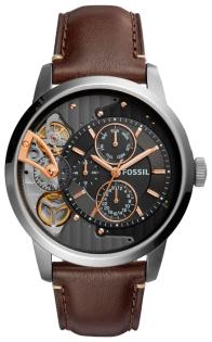 Fossil Townsman ME1163