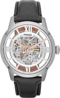 Fossil Townsman ME3041