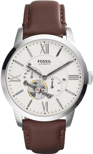 Fossil Townsman ME3064 от Fossil