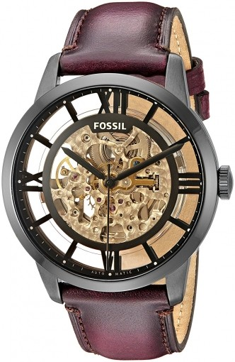 Fossil Townsman ME3098