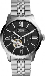 Fossil Townsman ME3107