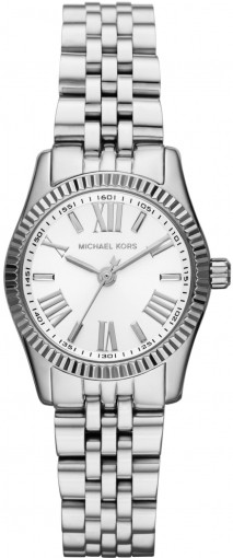 Michael Kors Lexington MK3228