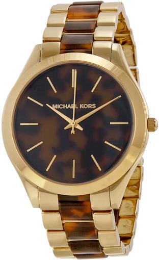 Michael Kors Runway MK4284