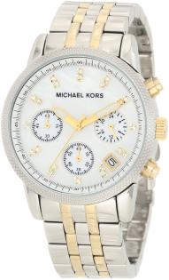 Michael Kors Ritz MK5057