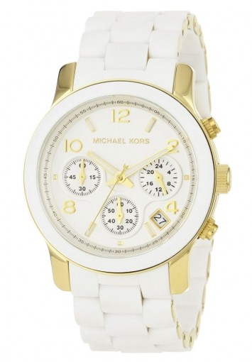 Michael Kors Ladies Chronos MK5145