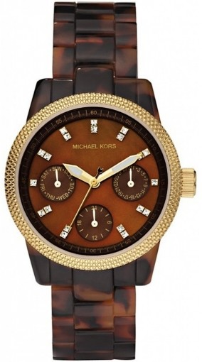 Michael Kors Ritz  MK5399