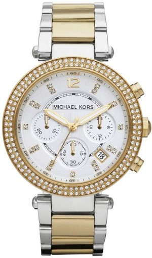 Michael Kors Parker MK5626