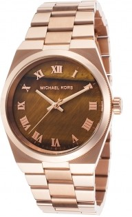 Michael Kors Channing MK5895
