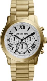 Michael Kors Cooper MK5916