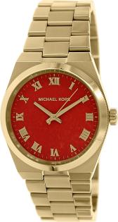 Michael Kors Runway MK5936