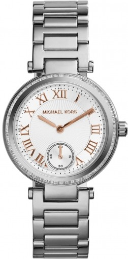 Michael Kors Skylar MK5970