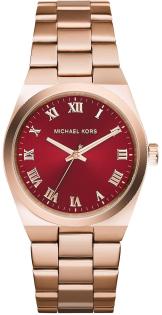 Michael Kors Channing MK6090