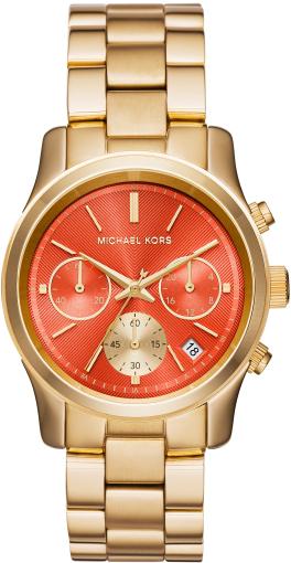 Michael Kors Runway MK6162