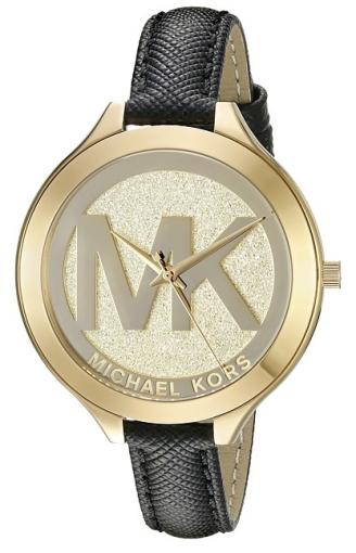 Michael Kors MK2392