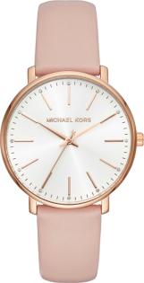 Michael Kors Pyper MK2741