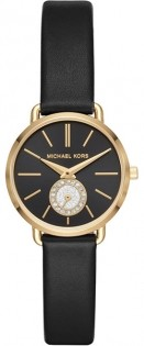 Michael Kors Petite Portia MK2750