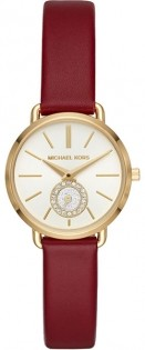 Michael Kors Petite Portia MK2751