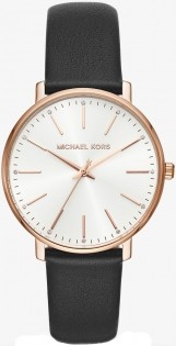 Michael Kors Pyper MK2834