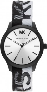 Michael Kors Runway MK2844