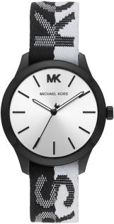c16ff20ac34b Американские часы Michael Kors - официальный сайт интернет-магазина ...