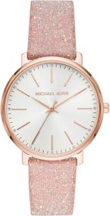 Michael Kors Pyper MK2884