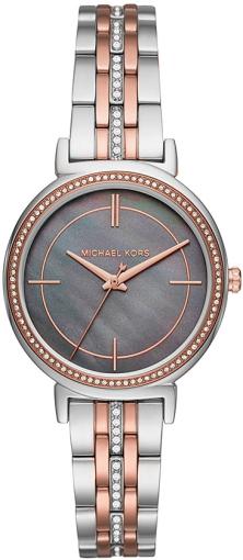 Michael Kors Cinthia MK3642