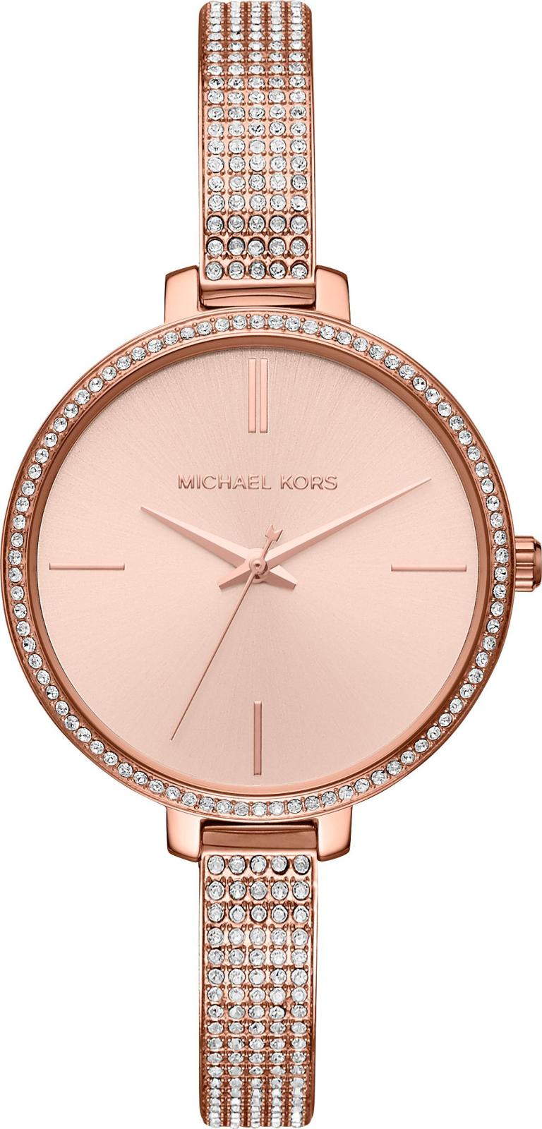 Купить Американские часы Michael Kors Jaryn MK3785, Michael Kors Jaryn MK3785