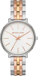Michael Kors Pyper MK3901