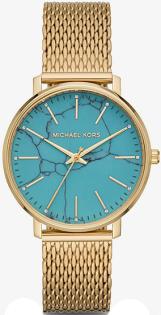 Michael Kors Pyper MK4393