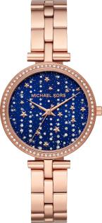 Michael Kors Maci MK4451