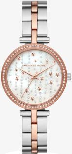 Michael Kors Maci MK4452