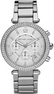 Michael Kors Parker MK5353