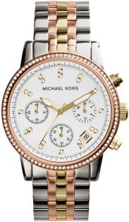 Michael Kors Ritz MK5650