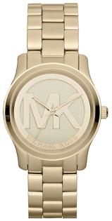 Michael Kors Ladies Metals MK5786