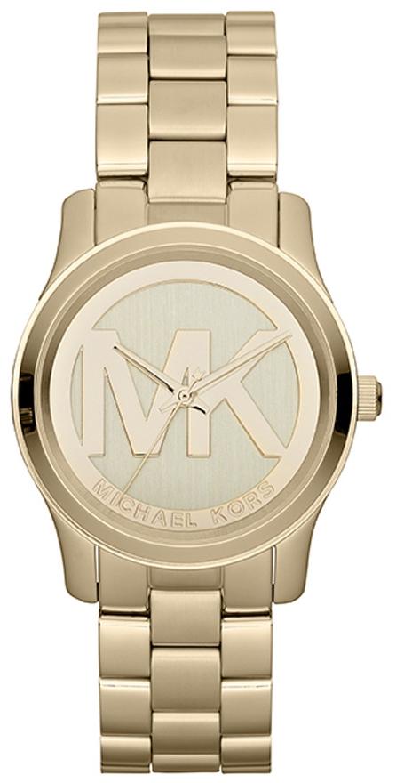 Michael Kors Ladies Metals MK5786Наручные часы<br>Американские часы Michael Kors Ladies Metals MK5786<br><br>Пол: Женские<br>Страна-производитель: США<br>Механизм: Кварцевый<br>Материал корпуса: Сталь<br>Материал ремня/браслета: Сталь<br>Водозащита, диапазон: 100 - 150 м<br>Стекло: Минеральное<br>Толщина корпуса: 13 мм<br>Стиль: Классика