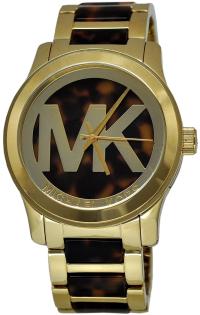Michael Kors Ladies Metals MK5788
