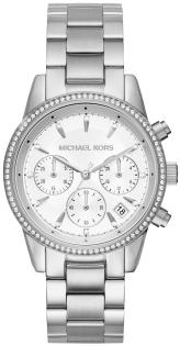Michael Kors MK6428