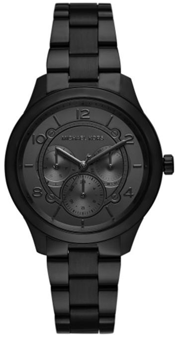 Купить Американские часы Michael Kors Runway MK6608