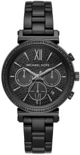 Michael Kors Sofie MK6632